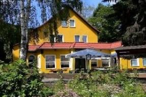 Stecklenberg